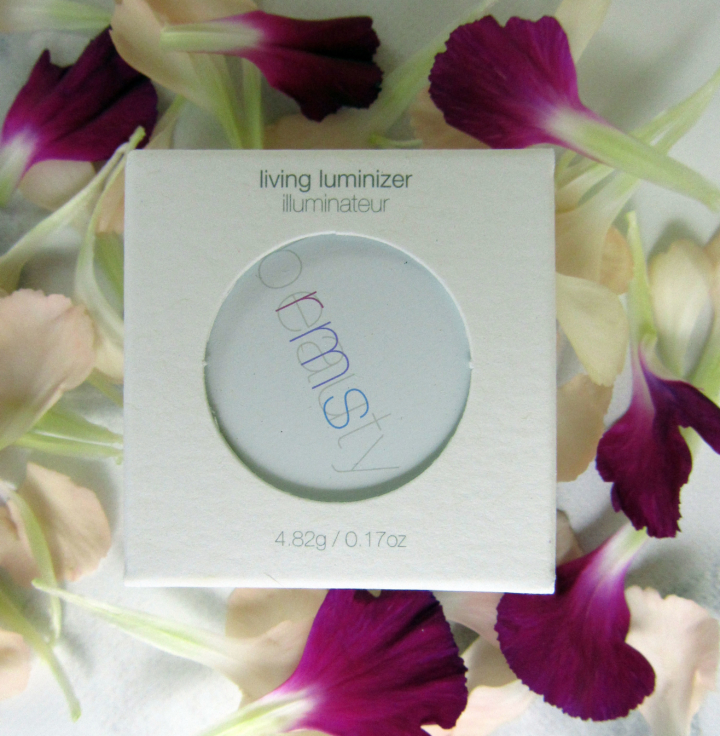 RMS Beauty Living Luminator