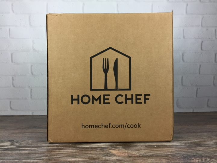 home-chef-december-1-2016-box