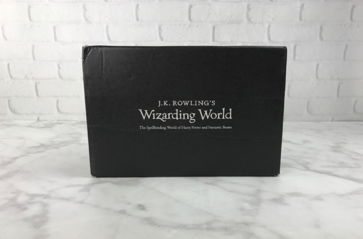 j-k-rowlings-wizarding-world-novemberdecember-2016-box