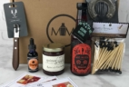 Mixology Monthly December 2016 Subscription Box Review + Coupon
