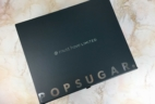 Popsugar Must Have Limited Edition For Him Review – December 2016