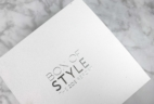 Save $20 On Rachel Zoe Winter Box of Style Annual Subscription!