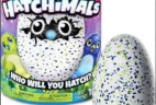 SQUIX Hot Offer! – FREE Trial + Chance To Win a HATCHIMAL!