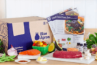 EXTENDED! Blue Apron Cyber Monday Deal: Save $50 On First Two Weeks!