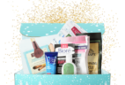 Walmart Beauty Box – Winter 2016 Box Full Spoilers – Trendsetter