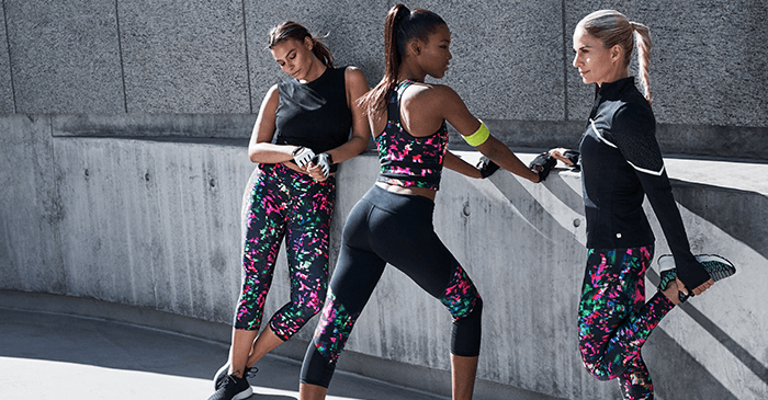 January 2017 Fabletics Sneak Peek + $10 First Outfit Coupon