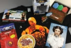 Geek Fuel January 2017 Subscription Box Review + Coupon!
