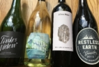Winc January 2017 Subscription Box Review & $20 Off Coupon