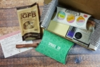 SinglesSwag Subscription Box Review & Coupon – January 2017