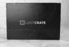 Loot Crate January 2017 Review + Coupons – ORIGINS!