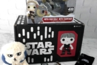 Smuggler's Bounty January 2017 Subscription Box Review – The Empire Strikes Back!