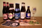 Belgibeer Subscription Box Review – January 2017