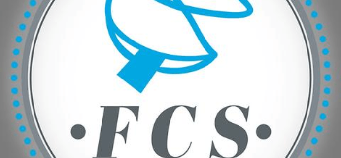 Fortune Cookie Soaps Launches New Subscription: FCS of the Month Club + Coupon!