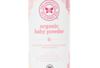 Honest Company Recalls Baby Powder