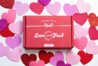 Love With Food Flash Sale: 6-Month Subscription Less Than $5 Per Box!