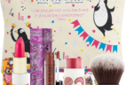 So Susan Lip Love December 2016 Full Spoilers & Coupon!