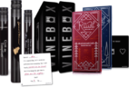 Vinebox Valentine's Day Pairing Coupon Code!