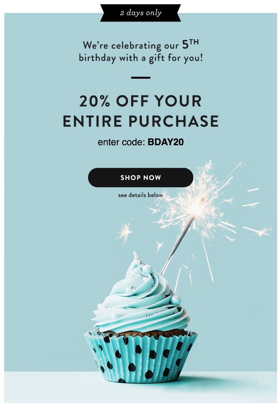 Save 20% Sitewide at Honest Company – 2 Days Only!