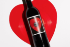Winc Valentine's Day Wine Club Deal – 4 Bottles for $30!
