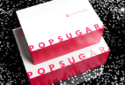 POPSUGAR Must Have Box Coupon: Save 40% on January!