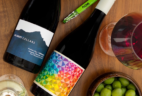 PLONK Wine Club Father's Day Sale: 10% Off Wine Club Gifts!