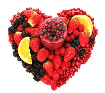 Fruit For Thought 20% Off Coupon!