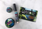 Glamour Doll Eyes OTM February 2017 Subscription Box Review
