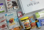Little Life Box Subscription Box Review + Coupon – February 2017
