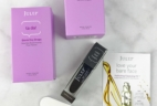Julep Beauty Box February 2017 Subscription Box Review + Free Box Coupons