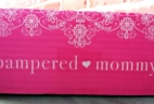 Pampered Mommy Flash Sale: 20% Off All Gift Boxes!