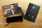Scentbird for Men February 2017 Subscription Review & Coupon