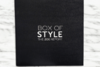 Rachel Zoe Box of Style Coupon: Save $30 On The Spring Box!