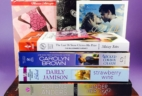 Fresh Fiction Box February 2017 Subscription Box Review + Coupon