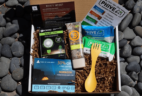 Nomadik Coupon: First Box Free With 3-Month Subscription!