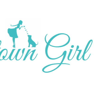 Puptown Girl Box August 2018 Full Spoilers + Coupon!