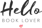 Hello Book Lover April 2017 Spoilers-Book Choice!