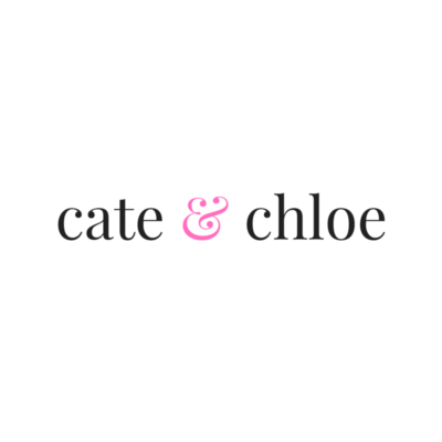 Cate & Chloe April 2018 Spoilers + Coupon – Last Chance!