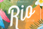 The Wanderlust Box Coupon + Spring 2017 Theme Reveal: RIO!