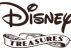 Disney Treasures August 2018 Box Available Now!