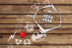 Geek Gear March 2017 Spoiler Hints #2 + Coupon!