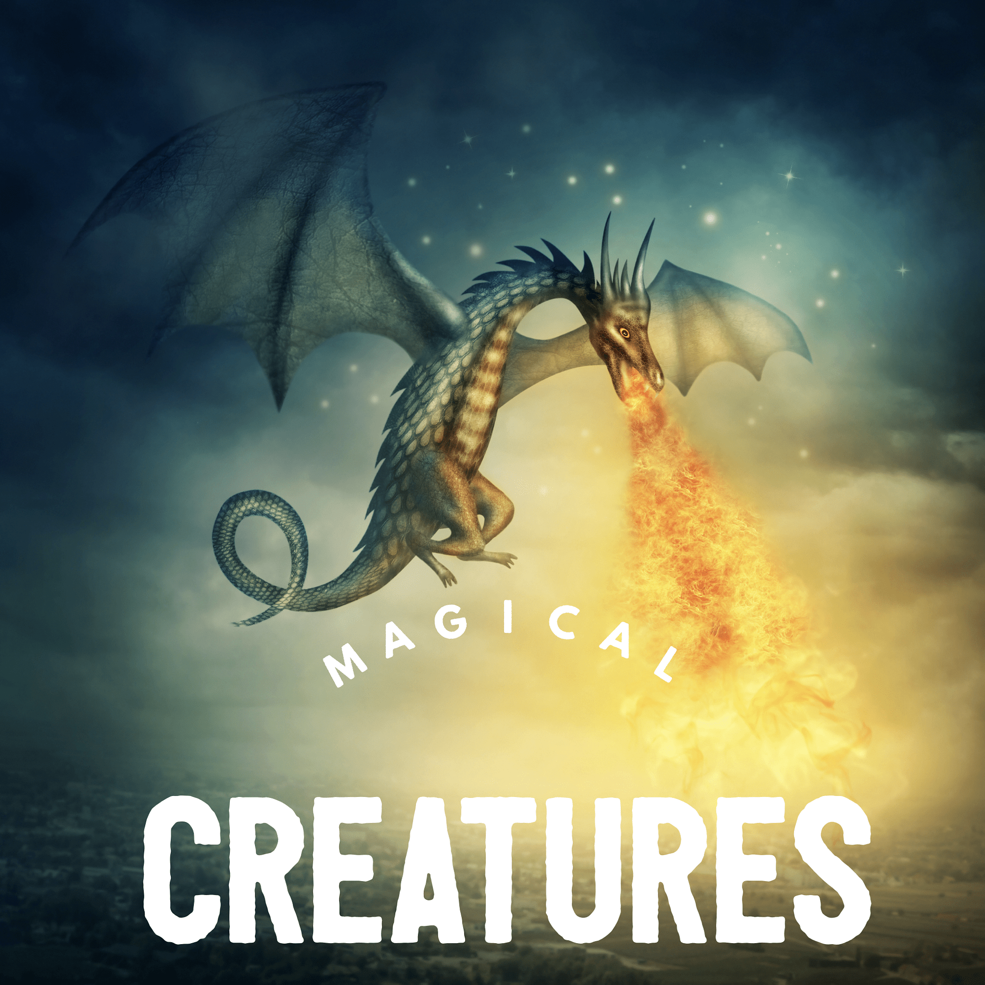 LitJoy Crate Middle Grade Crate Spring 2017 Spoilers + Coupon!