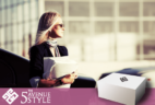 5th Avenue Style Dress for Success Box – Super Early Bird $100 Discount!
