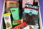 Paleo By Maileo February 2017 Subscription Box Review