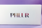 Phlur Fragrance Box Review