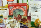 Universal Yums February 2017 Subscription Box Review – Italy