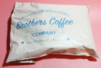 Brothers Coffee Company Subscription Box Review – February 2017
