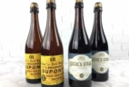 Beer of the Month Club Coupon Codes for If you're looking for the best beer club coupons, deals, and promo codes for The Microbrewed Beer of the Month Club, then look no further! Multiple club options, higher quality craft beer, rare international beers, and unmatched club customization choices are just a few of the factors that.
