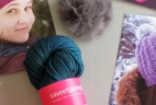 Yarn Crush Subscription Box Review & Coupon – February 2017