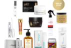 Cocotique Limited Edition Mega Beauty Spring Box Now Available + Coupon!