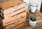 CrateChef February 2020 Curator Reveal + Coupon!